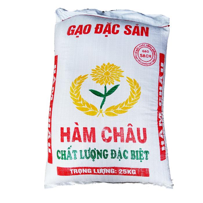 gao-ham-chau