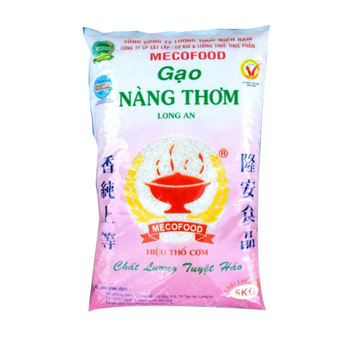 gao-nang-thom