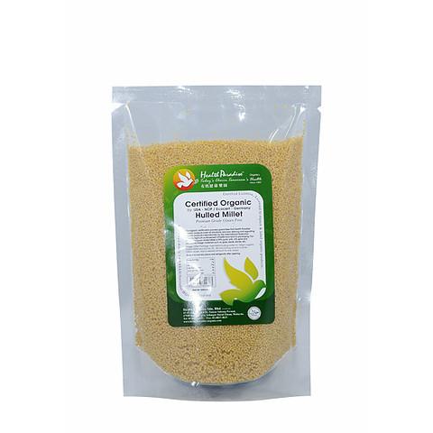 organic-hulled-millet-500gr
